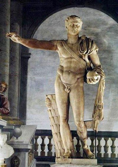 statua-pompeo-1.jpg