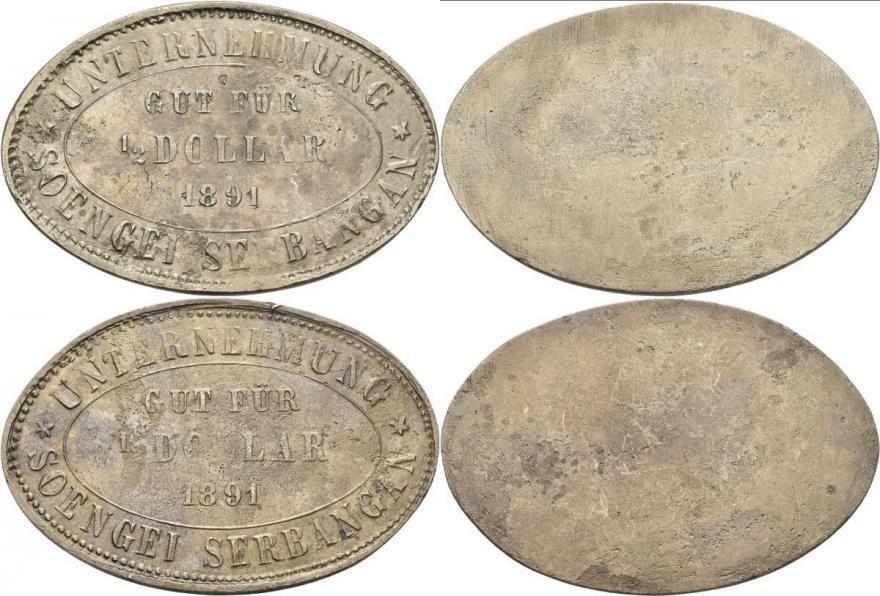 sumatra-plantage-token-plantation-5144584-XL.jpg.7eb5a6212758fa046617f294bc81d2a1.jpg
