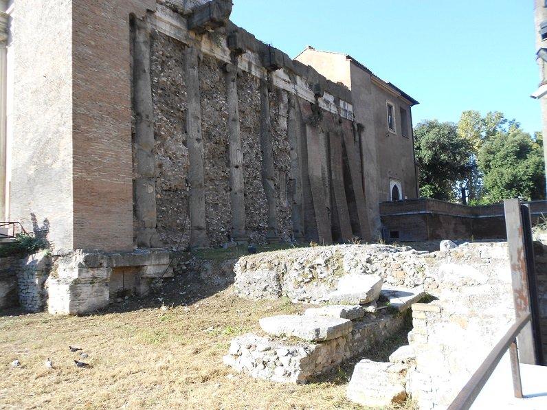 Tempio di Giano.bjpg.jpg