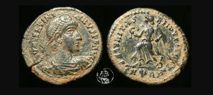 Valentiniano I.JPG