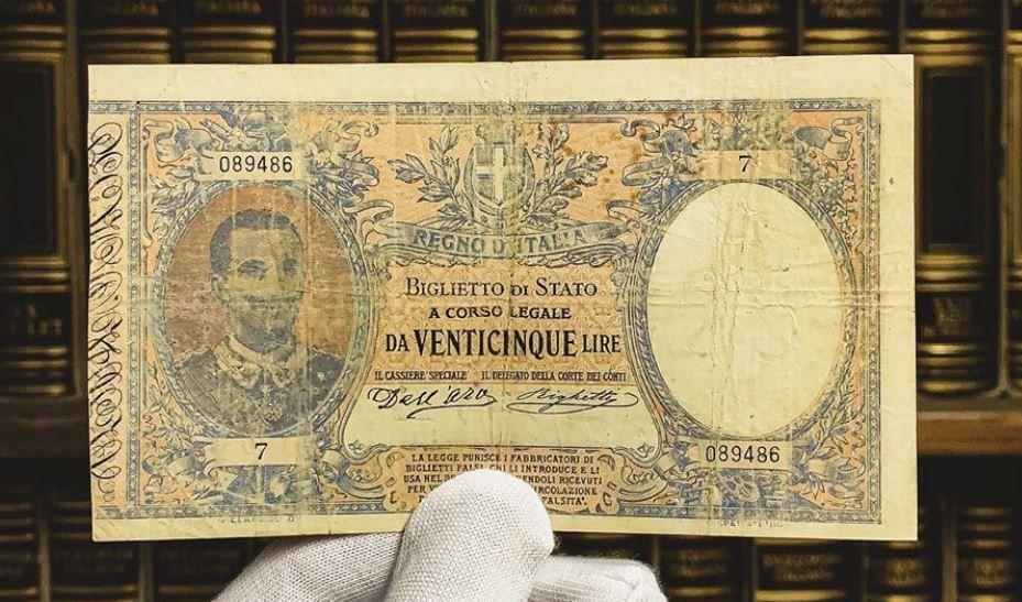 25 lire.JPG