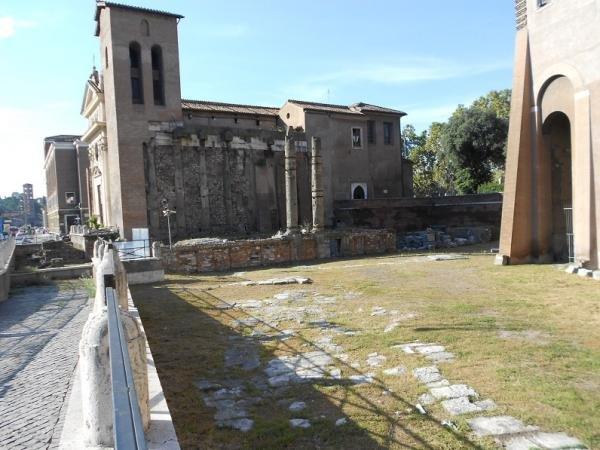 Tempio di Giano.jpg