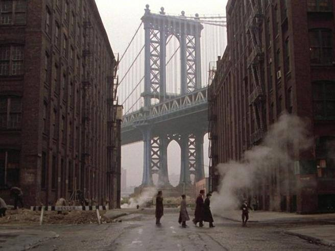 once upon a time in America.jpg