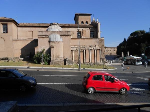 Tempio di Giano.cjpg.jpg