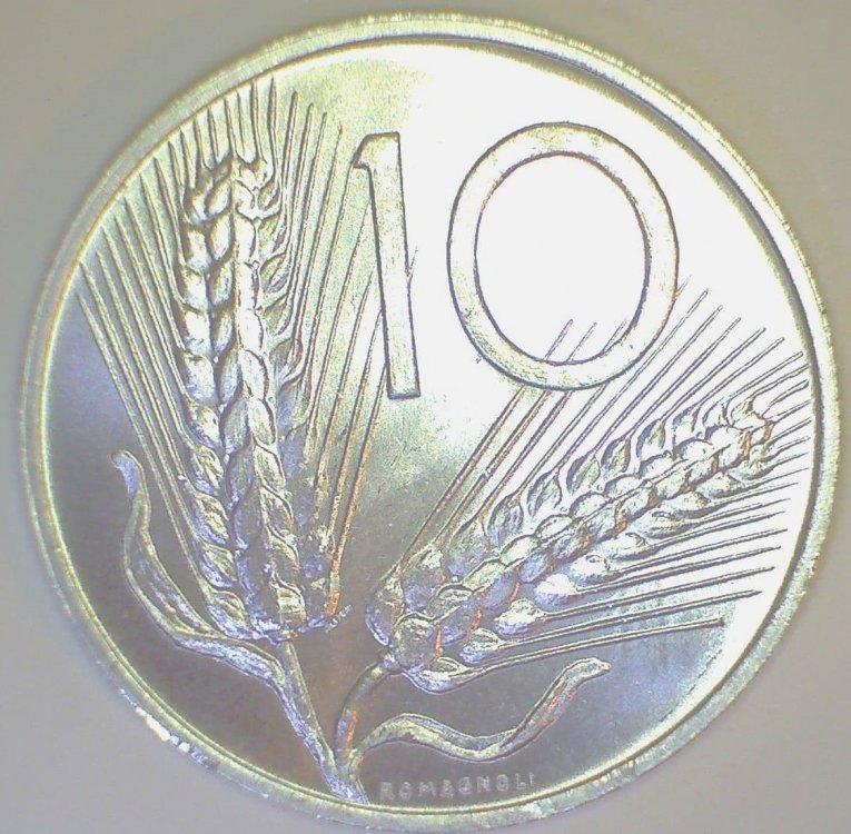 10-£-65.1.jpg
