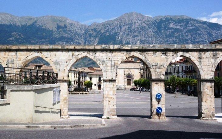 105 Sulmona.jpg