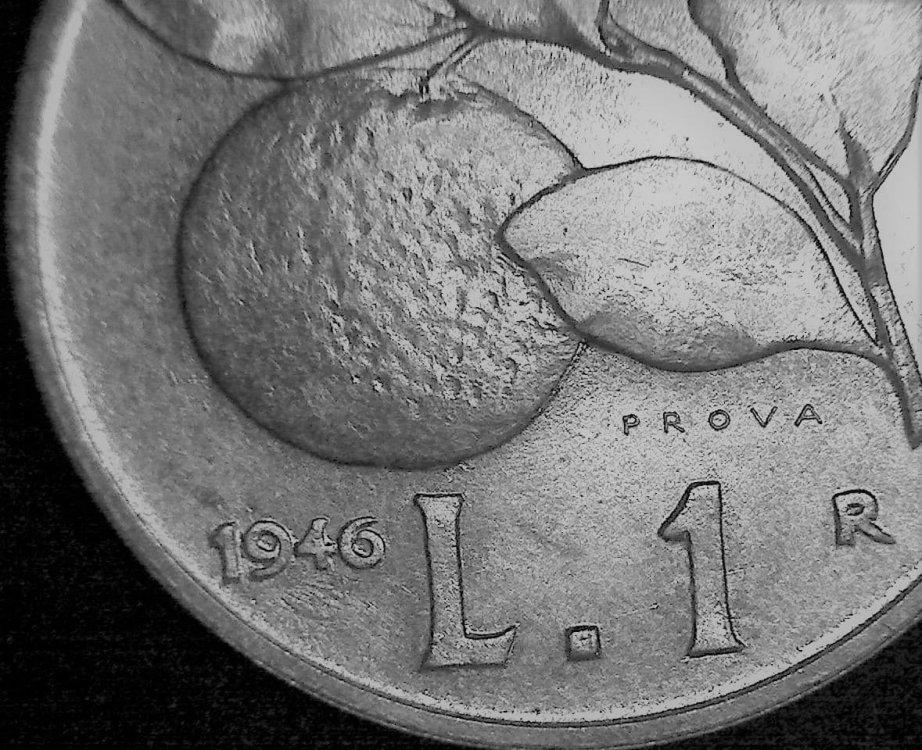 1-£-1946-PROVA-rid.jpg