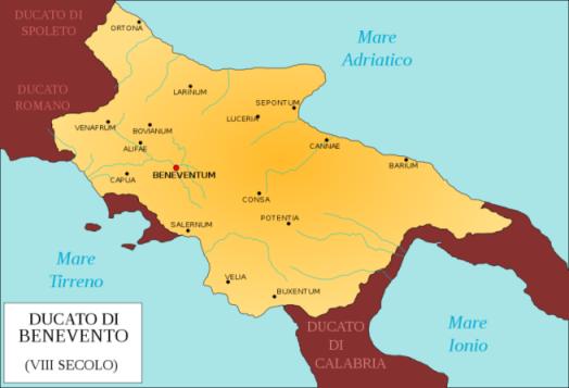 302 ducato di Benevento.png