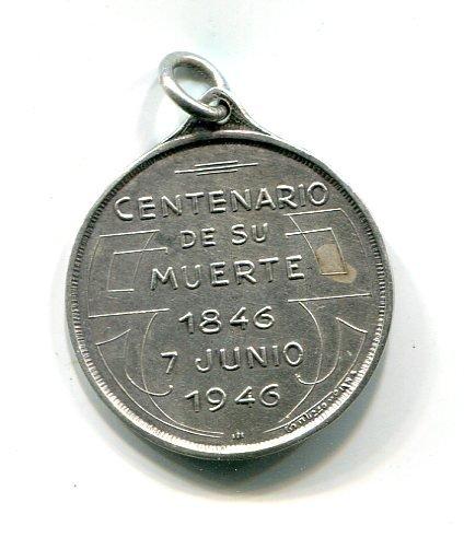 1946Gianelli-r.jpg
