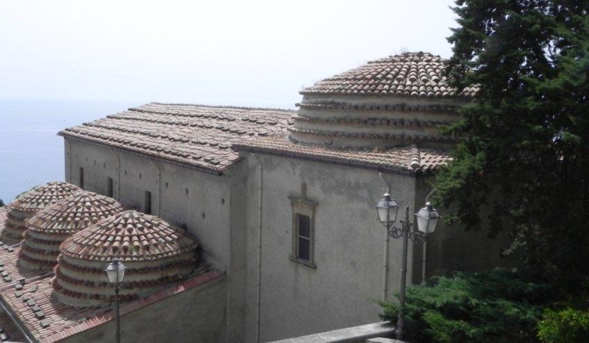 401 Chiesa dell'Assunta.jpg