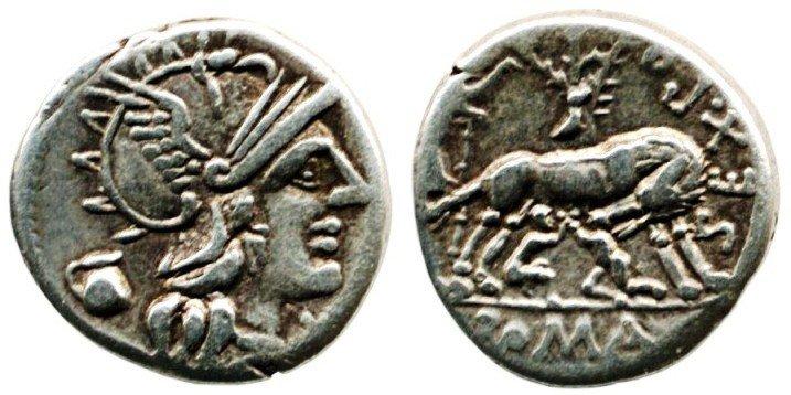 105 denario Sesto Pompeo.jpg
