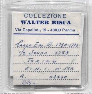 432425600_WalterBisca-Parma_resize.jpg.da8b1ee1f87cce36efbf3361b4f79b25.jpg