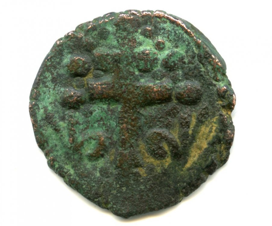 bizantina retro307.jpg