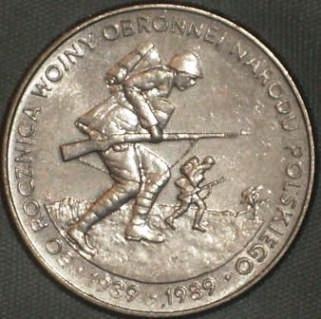 500 zl 1939 r.JPG