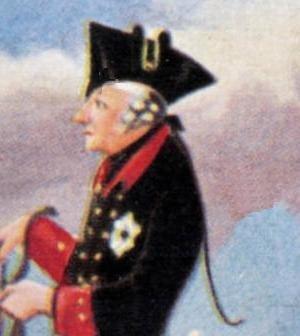 Federico II di Prussia.jpg