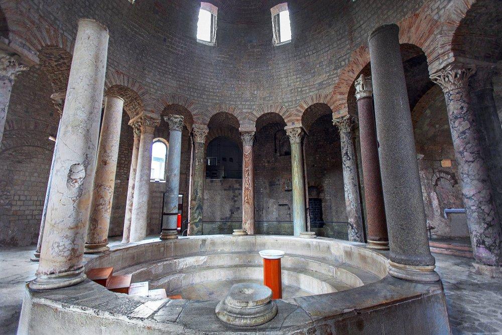 Battistero-Santa-Maria-Maggiore-Nocera-Superiore-1.jpg