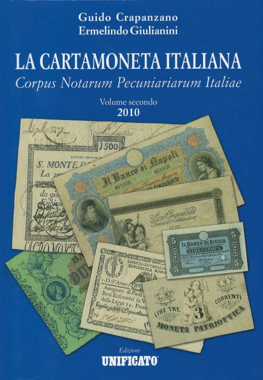 La_cartamoneta_italiana_volume_secondo_2010_Unificato_ml.thumb.jpg.40b9c1e2ae83581b68b5553d0f20f408.jpg