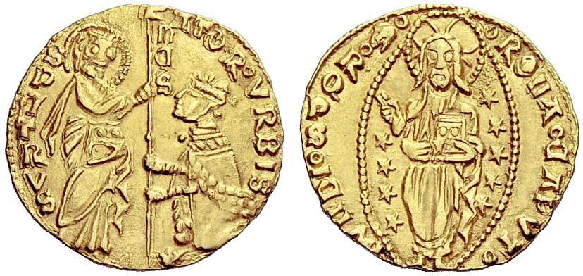 b-monete-di-zecche-italiane-b-95294-O.jpg