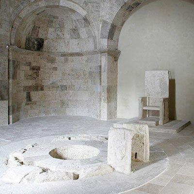 c.040-Battistero-della-Cattedrale-di-AP1.jpg