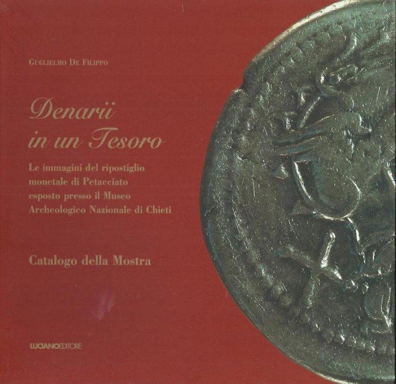 denarii.jpg