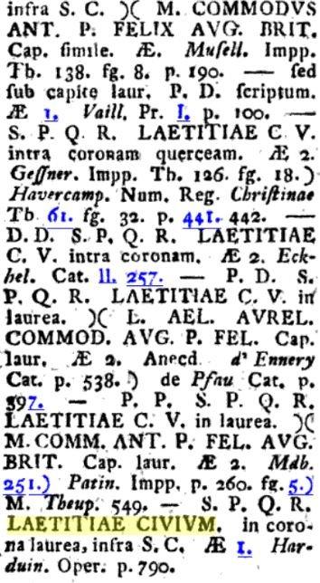 lexicon.JPG.3dc948957d0a6e7196b7d4fa846242f1.JPG