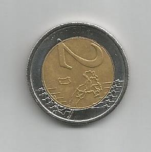 2 euro fronte.jpg