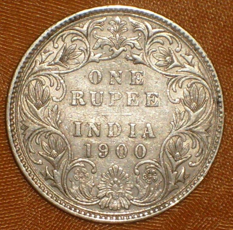 1 rupia 1900 r.jpg