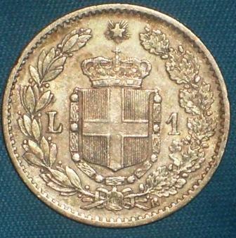 1 lira 1900 r.JPG