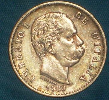 1 lira 1900 d.JPG