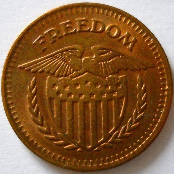 Libertà A.jpg