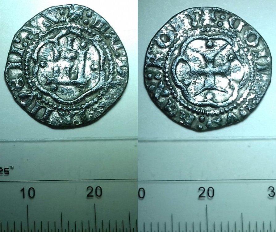 moneta da id 3107 2.jpg
