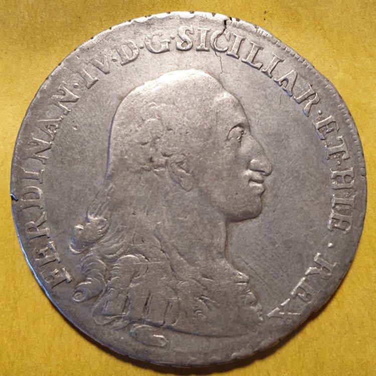 1786D.jpg