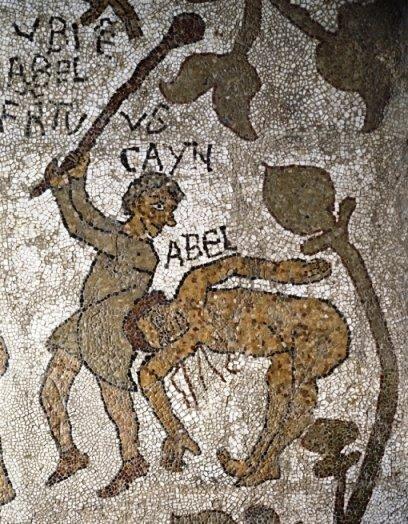 208 Caino e Abele.jpg