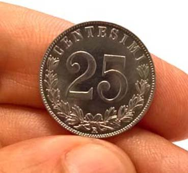 25 centesimi 1902 R copia.JPG