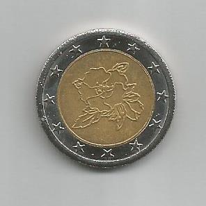 2 euro retro.jpg