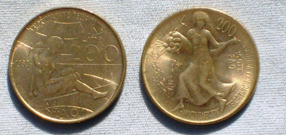 200 lire 1980 r.JPG