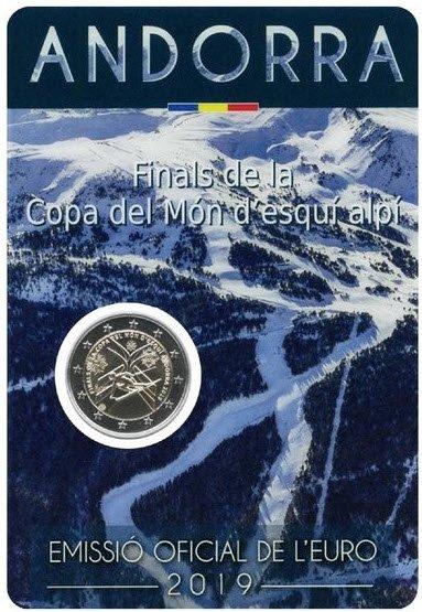 320880756_Andorra12019.jpg.9c548d0fca316a47280fc7d14e6b23be.jpg