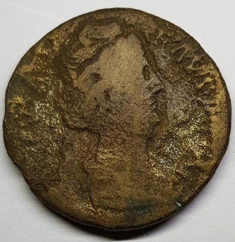 Moneta 5 B.jpg