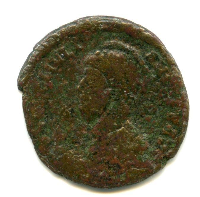giuliano II fronte287.jpg