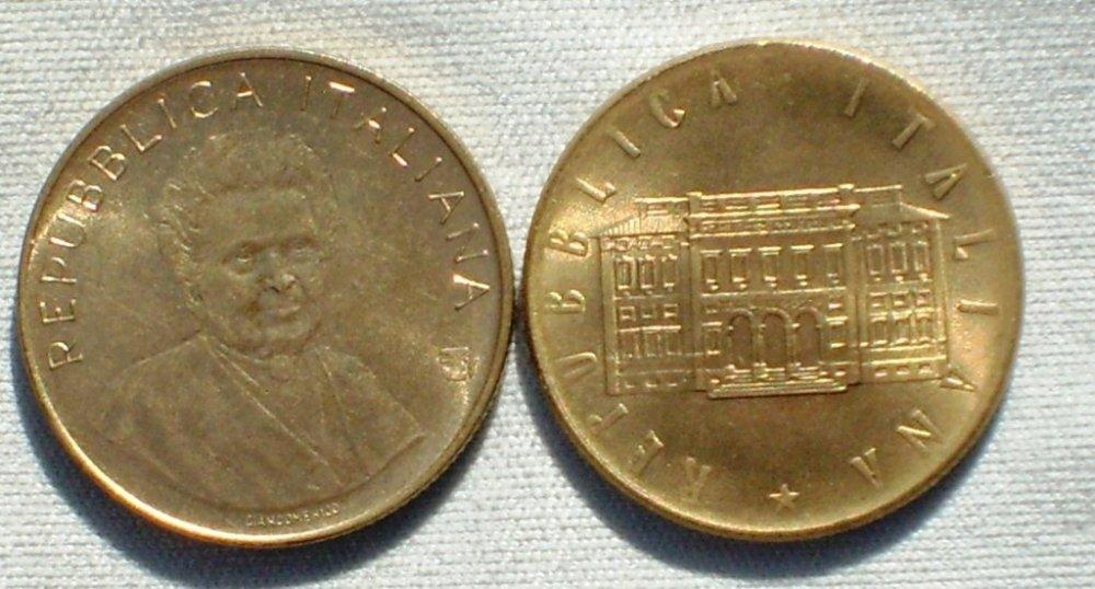 200 lire 1980 d.JPG