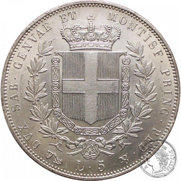 5-lire-1850-ge-genova.thumb.jpg.76aea914ce4438d803ff54967480b61a.jpg