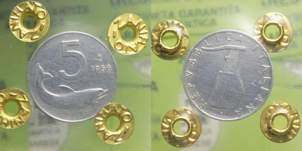 5-lire-delfino-1956-5258407-O.jpg