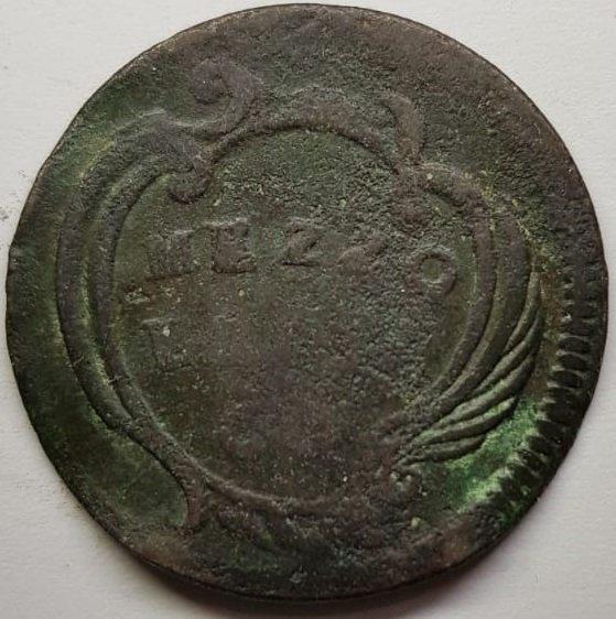 Moneta 11 B.jpg