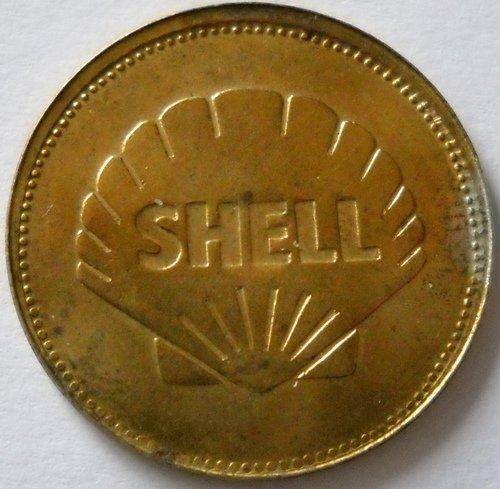 Shell A.jpg