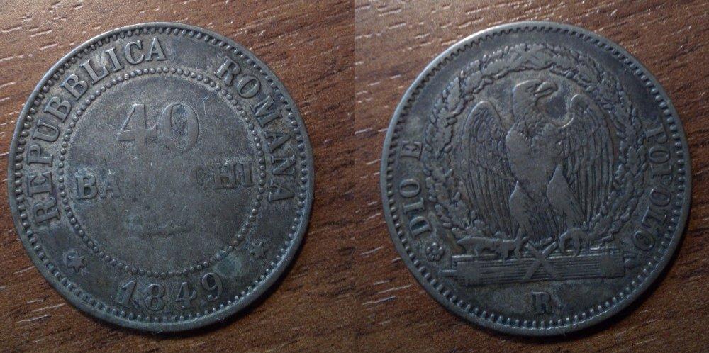 40 Baiocchi 1849 intera piccola.jpg