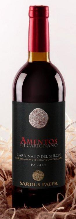 Amentos_vini-2-e1535048169985.thumb.jpg.d836b930eff236fcf575555c40414021.jpg