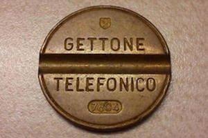 Gettone-telefonico-CUT-300x200.jpg
