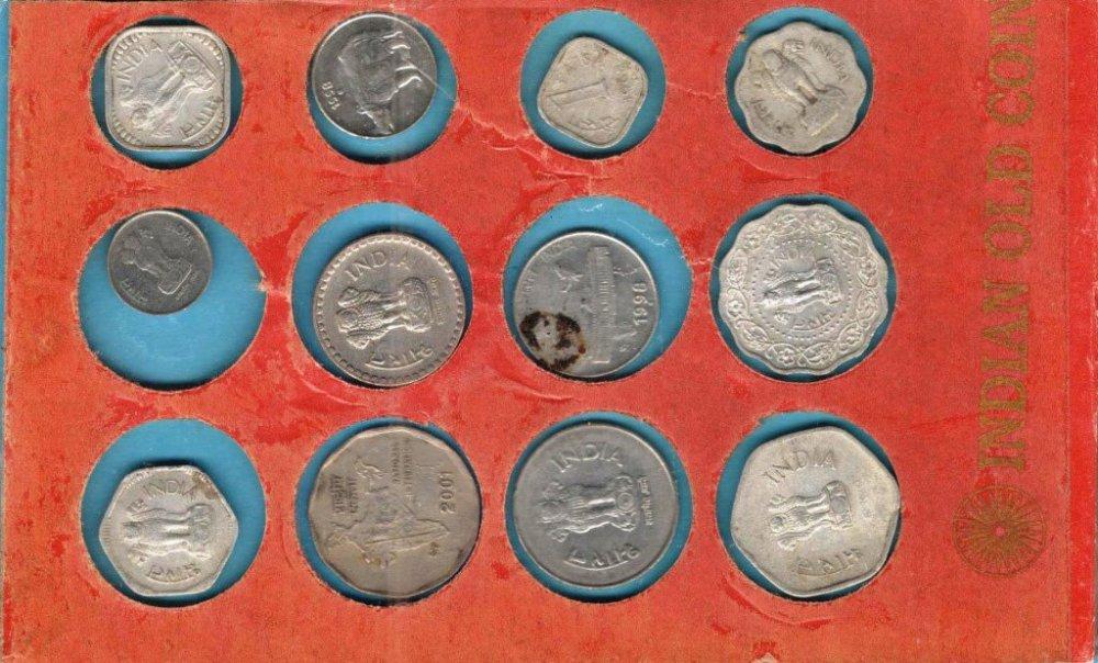 India1.thumb.jpg.7e3ad97f9c361e9d79f552e7ec483dd7.jpg