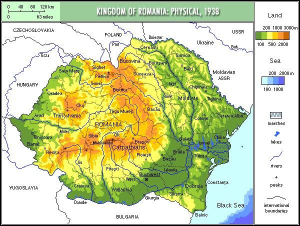 Romania1939physical.jpg