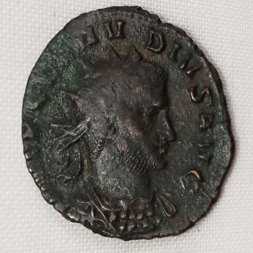 Claudius II bust decoration Claudio01.jpg.33c3a57a4b0c0ef3f0d78dcf9e4f0912